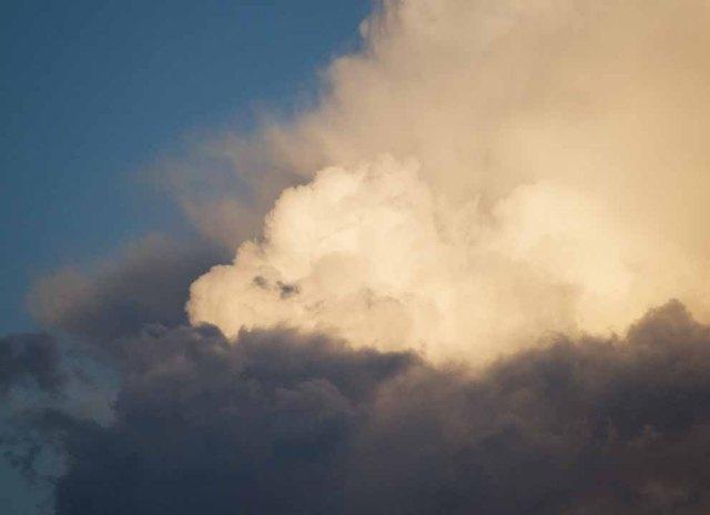 september 6 morning sky 5