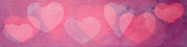 valentine collage 3